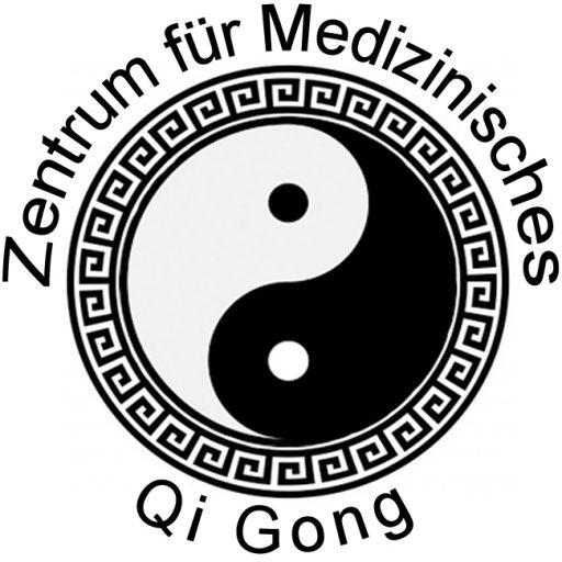 Zentrum fuer medizinisches Qi Gong